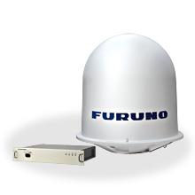 FURUNO KU 100
