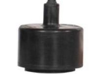 50B 6(B) 1 кВт, 50 кГц, резиновое покрытие