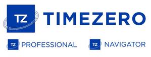 TIMEZERO Proffesional