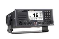 FM 8900S