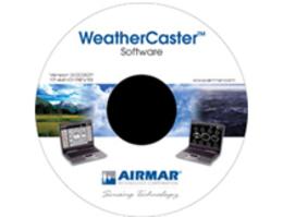 ПО Weathercaster