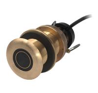 CS 4500 ультразвуковой датчик скорости и температуры