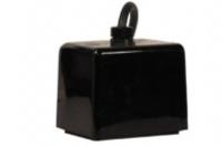 28BL 6HR 2 кВт, 28 кГц, в пластиковом корпусе (FRP)