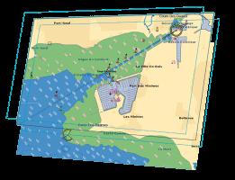 Картография MAPMEDIA
