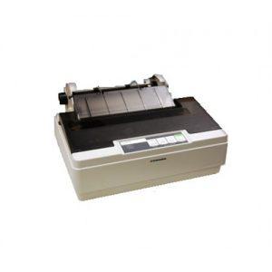 PP 520 принтер