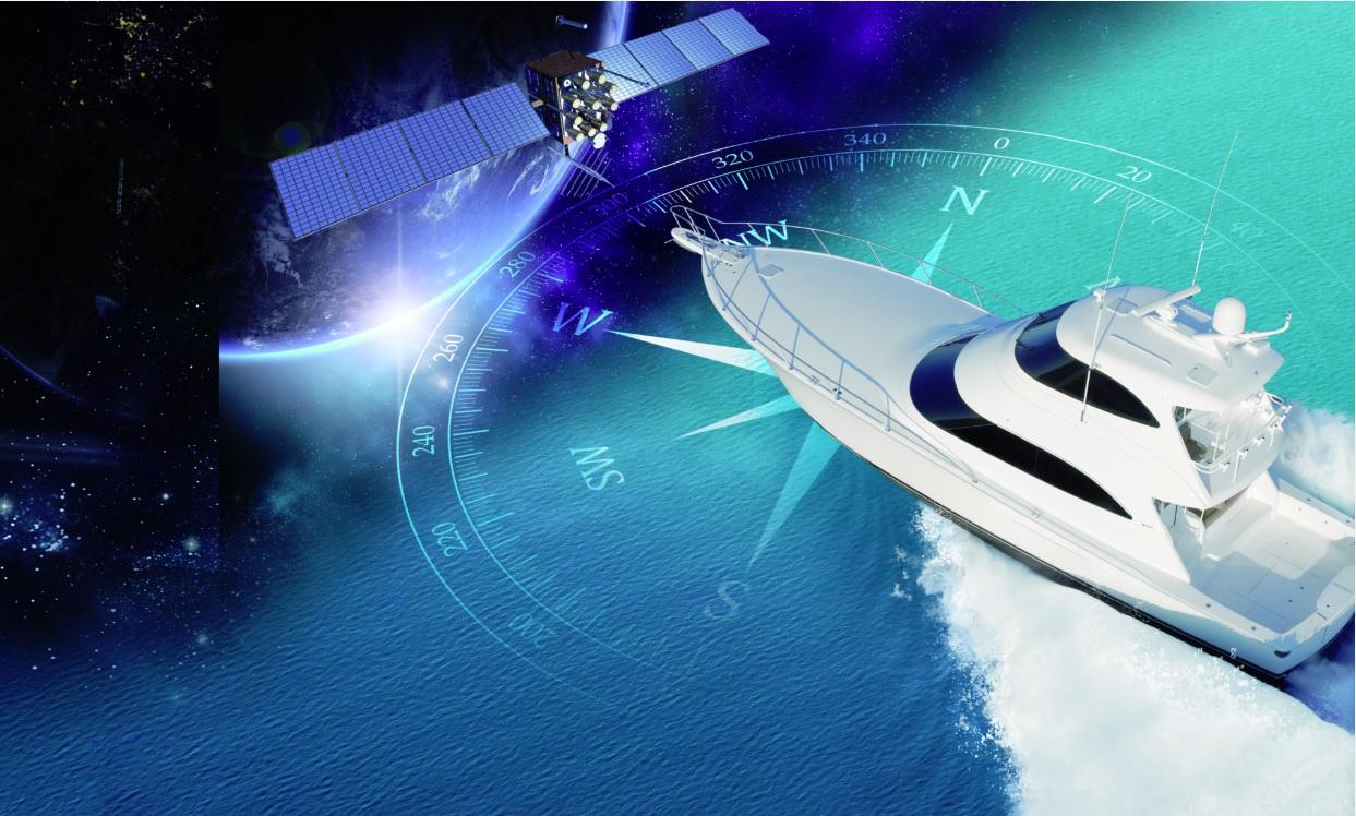 SC 33 новый спутниковый компас FURUNO novosti курс компас ГЛОНАСС SC33 SC 33 GPS furuno compass